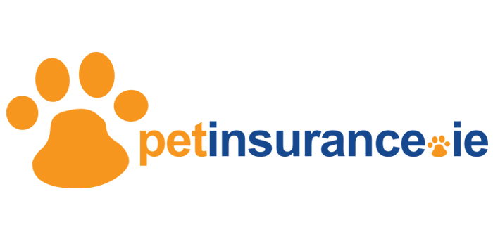 PetInsurance.ie