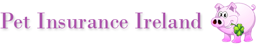 Pet Insurance Ireland logo